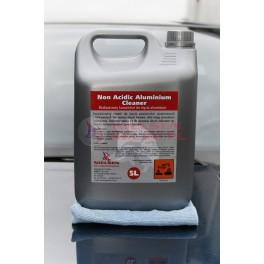 Non Acidic Aluminium Cleaner 5000ml