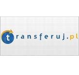 Płatności transferuj.pl